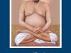 new_book.852311481