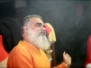 Swami Sadhanananda Giri - In Different Moods